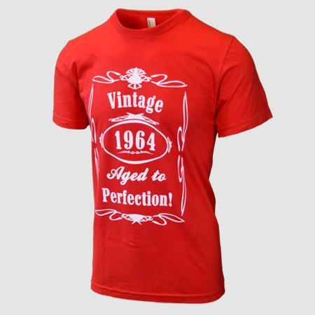 Camiseta de American Apparel personalizada e8f132e515944