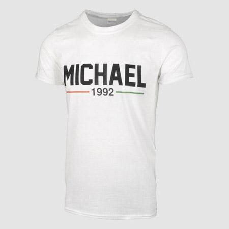 Impresión de camisetas para hombre  6e0234a3b2426